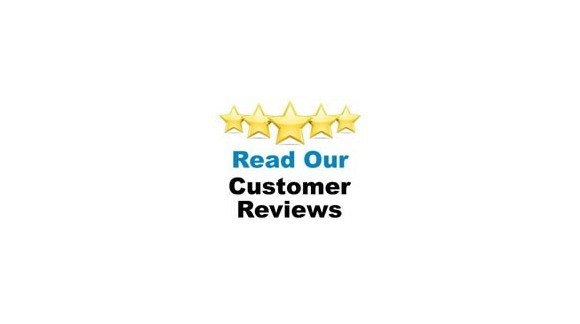 BanjoTeacher.com Instruction and Service Reviews