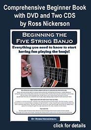 Beginning book